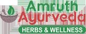Amruth Ayurveda